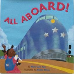 KaAll-Aboard