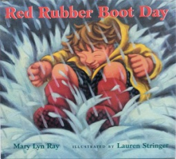 KaRed-Rubber-Boot-Day